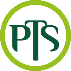PTS Professional Turf Solutions