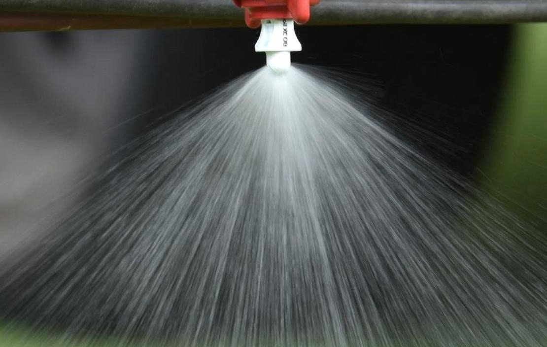 Water-oplosbare-meststoffen