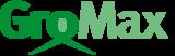 Masterline Finesse-FairwayMaster (GM) 15kg_