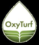 Oxyturf  20 ltr_