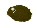 AlgaeGreen Micro   25 kg_