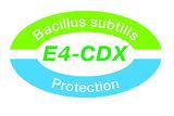 Fertilis Swing NK 14+3+19+3MgO  25 kg  bevat Bacillus subtilis_