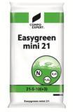 Easygreen mini  21-5-10+3MgO  25 kg_