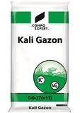 Kali Gazon  0-0-27+11%MgO   25 kg_