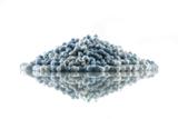 Basatop NK 14-3-19+3MgO (2-3m) 25kg_