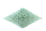 Hakaphos Groen 20-5-10+2MgO 25kg_