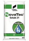 Novatec Solub 21  25kg_