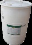 Tournament-Ready 208 liter_