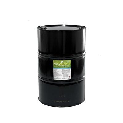 AQUAPREMIUM liquid 200 lt