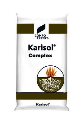Karisol Complex  25 kg