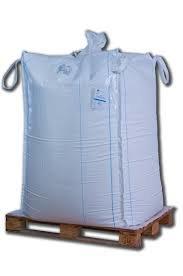 Zeoliet - Clinoptilolite   1.100 kg