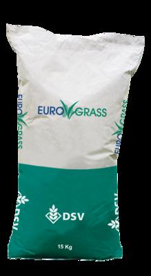 Eurograss Fairway-Tee (met Lp)  15 kg