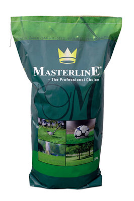 Masterline RecreaMaster (GM)  15kg