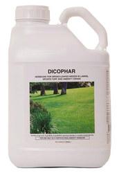 Dicophar SL  5 liter  Toelatingsnummer 14852 N