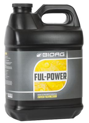 Ful-Power Fulvinezuur 10 liter
