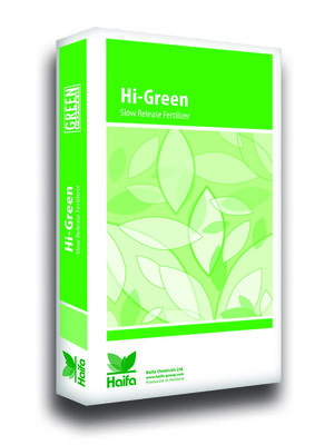 Hi-Green Printempo 22-5-10+2MgO