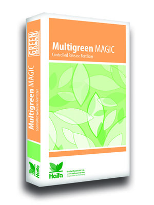 MultiGreen M Autuno 15-0-35+2MgO (4-5m)   25kg