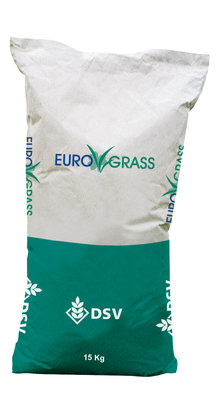 Eurograss Silhouette gazon 15kg