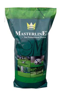Masterline Duo Bent Master (GM)  5 kg