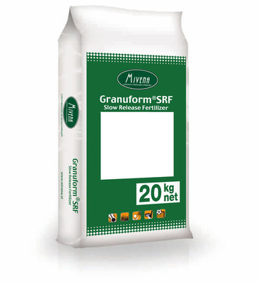 Granuform SRF 16-0-22+3MgO+2Fe (2-3m) 20kg