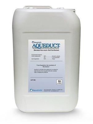 Aqueduct Wetting Agent 10 liter