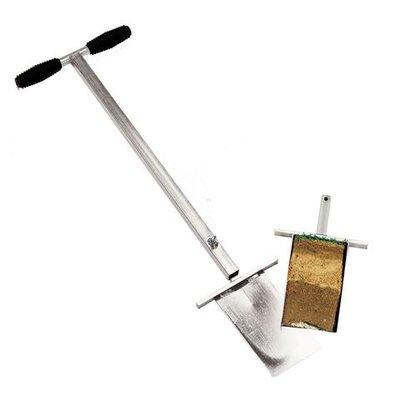 Soil Profielsteker (19,4 cm)