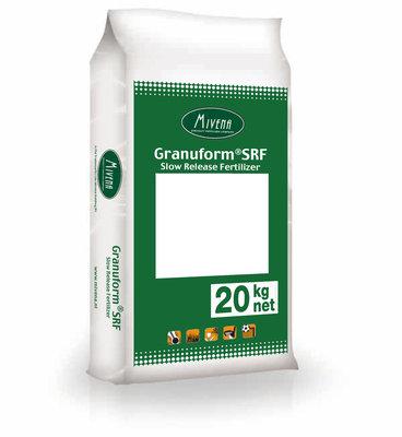 Granuform SRF 7-0-29+1MgO+Fe (2-3m) 20kg