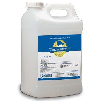 H2O Maximizer Liquid 2x10 liter
