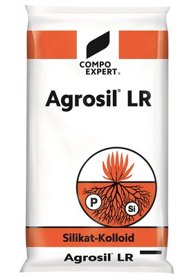 Agrosil LR fosfaatmeststof   25 kg