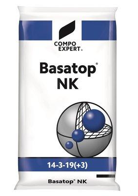 Basatop NK 14-3-19+3MgO (2-3m) 25kg