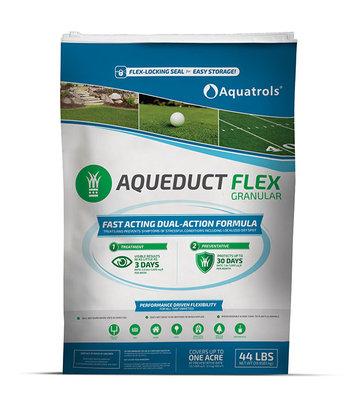 Aquaduct Flex Granular 20kg