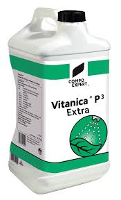 Vitanica P3 Extra 10ltr