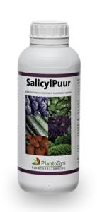 SalicylPuur  1 L
