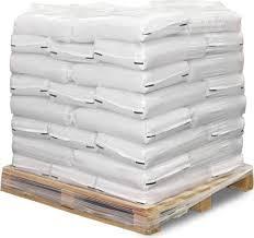 Ammoniumsulfaat ZZA 21%N  Fijn-kristalijn 25 kg