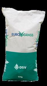 Eurograss Bonito Siergazon 15kg