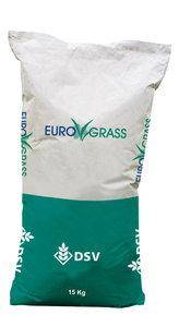 Eurograss Maaimindermengsel  15kg