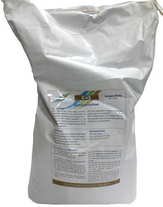 PTS Soil TE (sporen) Mini 25kg (1- 2 mm)