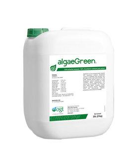 AlgaeGreen 200 20 liter