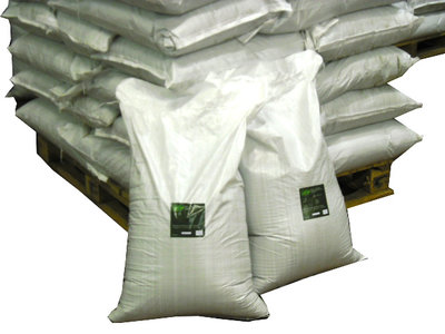 AlgaeGreen Micro   25 kg