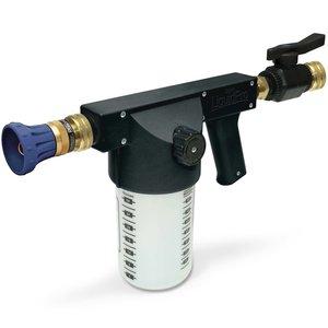 LiquidPro Wetting Agent Applicator