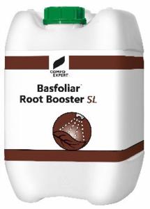 BasFoliar Root Booster SL  20ltr