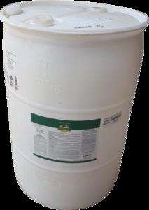 Tournament-Ready 208 liter